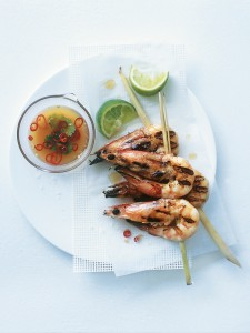 lemongrass-and-chilli-prawns
